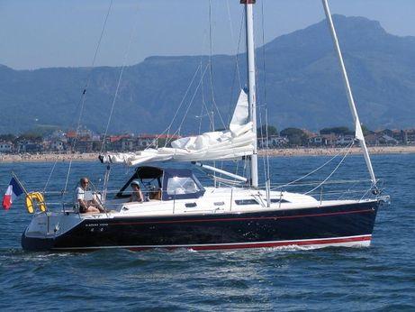 2006 Maxi Yachts MAXI 11.00