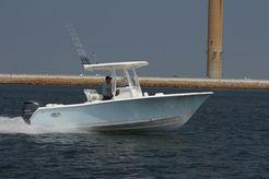 2020 Sea Hunt Ultra 234