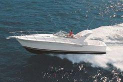 1997 Riviera 4000