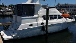 1997 Silverton 402 Motor Yacht