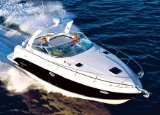2009 Rinker 300 Express Cruiser