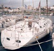 2001 Gib'sea GIBSEA 43