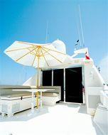 photo of  Lazzara Grand Salon Sky Lounge
