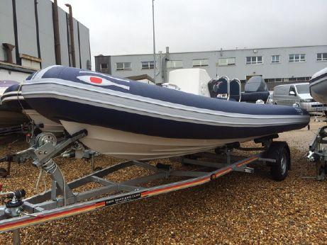 2014 Ribeye Rib E 600