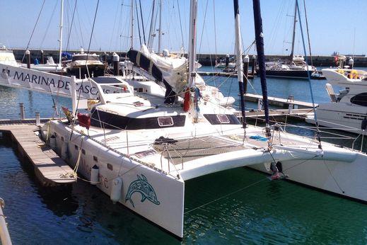 2004 Tournier Marine freydis  49