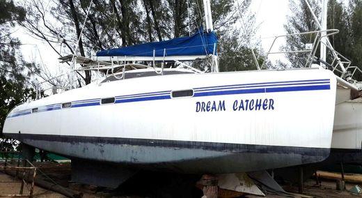 1997 Dean Aero 40 Catamaran