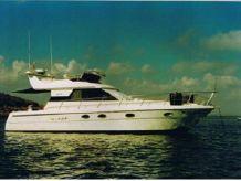 1993 Doqueve 410