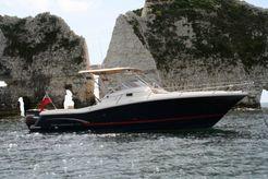 2008 Jeanneau Cap Camarat 925 WA