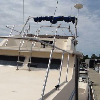 1985 Holiday Mansion Coastal Barracuda