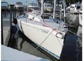 photo of 40' J Boats J/120