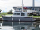 photo of 34' Beneteau Swift Trawler 34