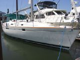 photo of 46' Beneteau Oceanis 461