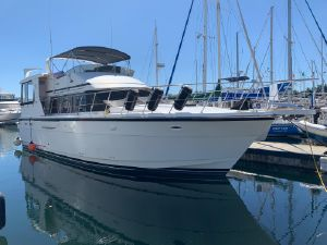 Boat Search - WORD Yachts