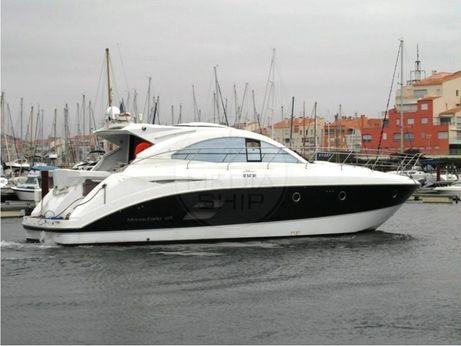 2010 Beneteau Montecarlo 47 HT