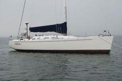 2003 X-Yachts IMX 45