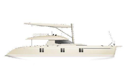 2011 Alu Marine Havana 60