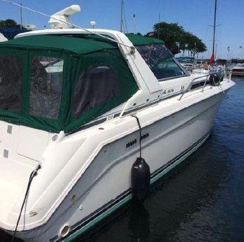 1990 Sea Ray 350