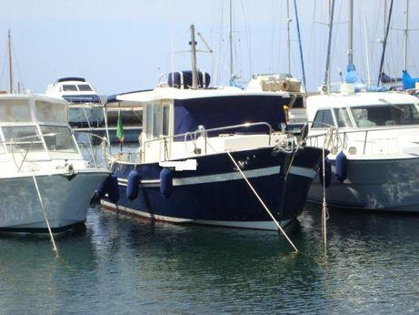 2007 Rhea Marine RHEA 850