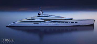 2016 Ssh Maritime 190