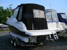 2005 Four Winns 248 Vista Cruiser