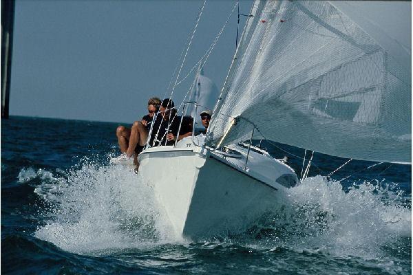 2017 archambault surprise sail boat for sale yachtworld altavistaventures Choice Image