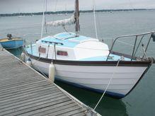 1985 Waarschip 23
