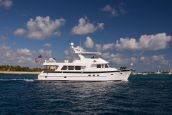 photo of 72' Outer Reef Yachts 700 MY