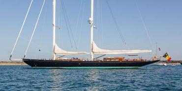 2005 Holland Jachtbouw