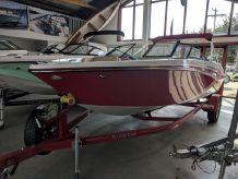 2019 Glastron GTS 225 Power Boat For Sale - www yachtworld com