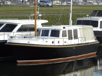 2002 Vripack Vripack 965 OK