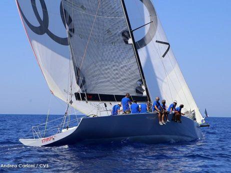 2000 Open Ceccarelli 56