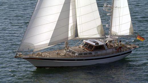 1984 Inventor Jongert 20DS