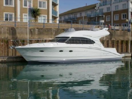 2011 Yachtworld.l.t.d Turkey Antares 42
