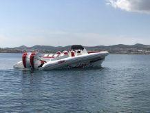 2020 Skipper Nc100