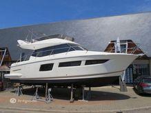 2012 Jeanneau 350 Prestige