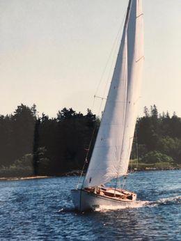 1995 Bridges Point 24