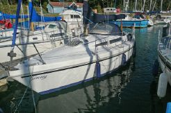 1979 Seamaster 815