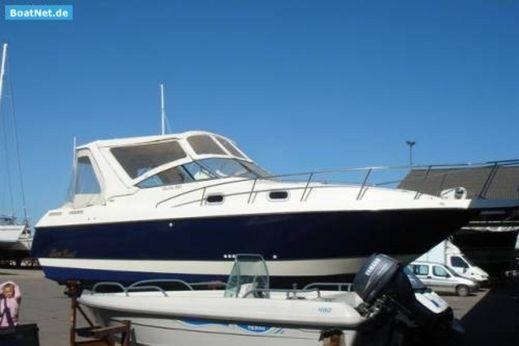 2003 Sonstige San Boat 980 Cuddy
