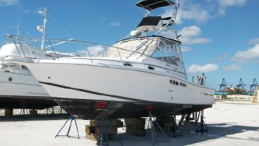 Proline Boats For Sale >> Proline Boats For Sale Yachtworld