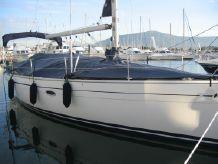 2006 Bavaria Bavaria 37 Cruiser