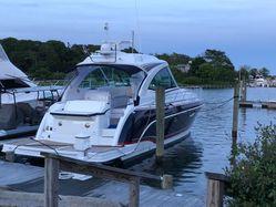 photo of  Formula 45 Yacht