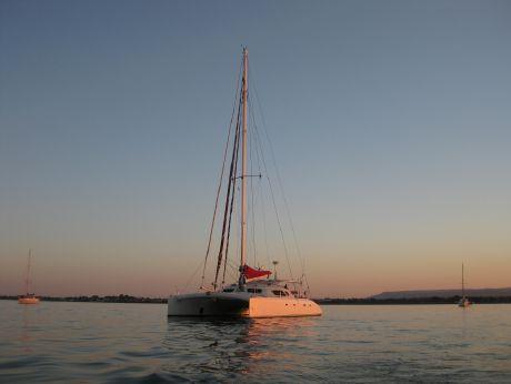 2004 Tournier Marine Soubise 50