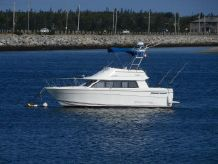 1995 Bayliner Classic 28 Command
