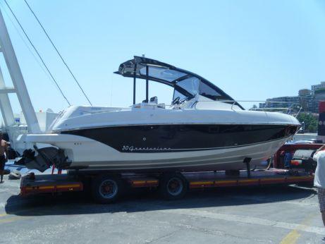 2011 Salpa 30 Gran Turismo