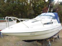 1999 Sealine S24 Sports Cruiser