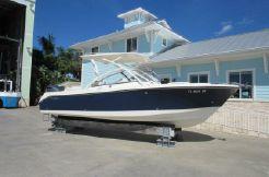 2012 Edgewater 245 CX