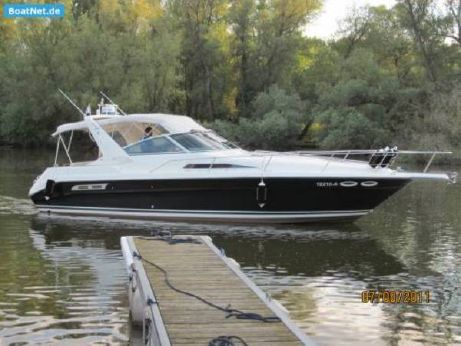 1992 Sea Ray (us) Sea Ray 310 Express Cruiser *Liebhaberstück*