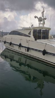 2002 Leopard 27