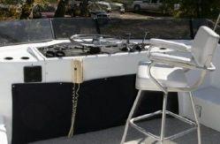 Photo of 56' Skipperliner Houseboat