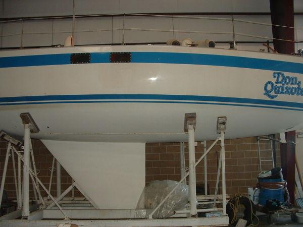 Nautor s swan yachts for sale - Nautor S Swan Yachts For Sale